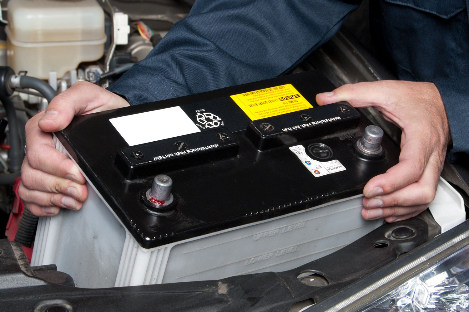Refurbished Car Batteries Near Me >> Best Cheap Car Batteries Reviews Ultimate Buying Guide