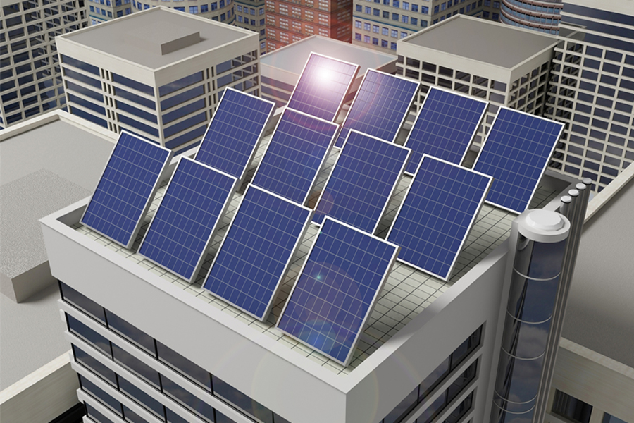 Why Solar Energy For Daily Life