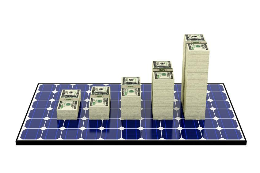 38 Benefits Of Solar Energy In Our Life Your Ultimate Guide